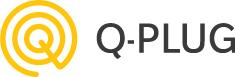 Q-Plug